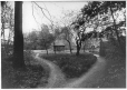 """MP-1993.1.5 