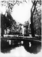 MP-1987.61.1.26 | Early evening in Viger Square, Montreal, QC, about 1925 | Photograph | Harry Sutcliffe |  |