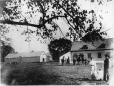MP-1989.29.43 | Benny Farm, Upper Lachine Road, near Montreal, QC, about 1900 | Photograph | Anonyme - Anonymous |  |