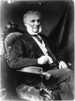 MP-1991.12.6 | Sir Francis Hincks, politician, Montreal, QC, about 1875 | Photograph | Anonyme - Anonymous |  |