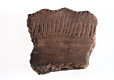 ACC2833.2 |  | Potsherd | Anonyme - Anonymous | Aboriginal: St. Lawrence Iroquoian |