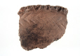 ACC2834.1 |  | Potsherd | Anonyme - Anonymous | Aboriginal: St. Lawrence Iroquoian | 