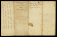 C002_A.87.1 | Engagement between Alexander Henry and James Milne | Deed |  |  |
