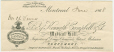 C002_A.235.1 | Letterhead of the firm Kenneth Campbell and Co. | Letterhead |  |  |