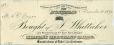 C002_A.235.7 | Letterhead of the J. Whittaker firm | Letterhead |  |  | 