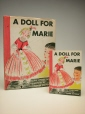 C117_B.02.01-02 | A Doll for Marie | Book |  |  |
