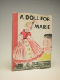C117_B.02.01 | A Doll for Marie | Livre |  |  |