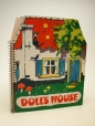 C117_K.01 | Doll's House | Book |  |  |