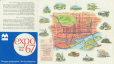 C146_A.6.1 | Expo 67 site map | Map | George E. Porcell Enterprises Inc. |  |