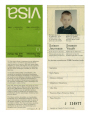 C146_A.7.3 | Visa for Man and His World: youth season pass | Ticket |  |  | 