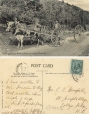 CP261.5 | Restigouche Automobile of Olden Times | Postcard | Holtzer-Cabot Electric Co. |  |