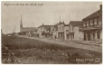 CP262 | Rogersville, View from South Side | Postcard | F. Jones |  |
