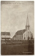 CP271 | Rogersville, Church and Convent | Postcard | F. Jones |  |