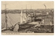 CP424 | St. John, N.B., and Harbour | Postcard | George M. Phelps |  |