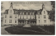 CP474 | Convent of our Lady of the Sacred Heart, St. Joseph, N.B. | Postcard | Ed Murphy |  |