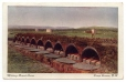 CP525 | Military Bread Ovens, Camp Sussex, N.B. | Postcard | Jordan-Gaskell Ltd., Dean Street, Fetter Lane, Lon |  |