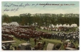 CP527 | Church Parade, Military Camp, Sussex, N.B. | Postcard | Pennfield and Saint George Telephone Co., Inc |  |