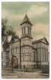 CP548 | R.C. Church, Amherst, N.S. | Postcard | S. S. Holden Ltd. |  |