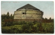 CP707 | Martello Tower, Halifax, N.S. | Postcard | Holtzer-Cabot Electric Co. |  |