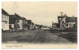 CP743 | Meteghan Village, N.S. | Postcard | Pennfield and Saint George Telephone Co., Inc |  |