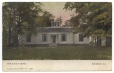 CP792 | Sam Slick's Home, Windsor, N.S. | Postcard | Laura Eliza Spooner |  |