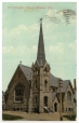 CP794 | St. John's R.C. Chapel, Windsor, N.S. | Postcard | Pennfield and Saint George Telephone Co., Inc |  |