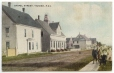 CP824 | Rue Chapel, Tignish, Î.-P.É. | Carte postale | Smith & Wesson |  |