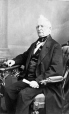 I-15508.1 | Hon. Louis Joseph Papineau, politician, Montreal, QC, 1865 | Photograph | William Notman (1826-1891) |  |