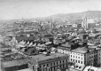 I-21041.1 | Montreal from Notre Dame Church, looking west, Montreal, QC, 1866 | Photograph | William Notman (1826-1891) |  |