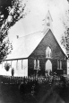 I-28510.0.1 | Church, copied for Mr. Lovell in 1867 | Photograph | Anonyme - Anonymous |  |