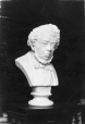 I-32307.1 | Bust of Thomas D'Arcy McGee, 1868 | Photograph | William Notman (1826-1891) |  |