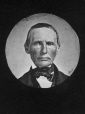 I-4041.0.1 | Mr. Martin, copied 1862 | Photograph | Anonyme - Anonymous |  |