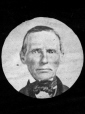 I-4116.0.1   Mr. Martin, copied 1862   Photograph   Anonyme - Anonymous     