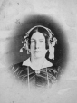 I-4175.0.1 | Mrs. Macaulay, copied 1862 | Photograph | Anonyme - Anonymous |  |