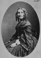 I-46380.0.1 | Copy of a lady for Mr. Oswald, copied in 1870 | Photograph | William Notman (1826-1891) |  |