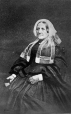 I-4801.0.1 | Mrs. Mitchell, copied 1862 | Photograph | Anonyme - Anonymous |  |