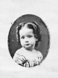 I-4824.0.1 | Florence McDonald, copied 1862 | Photograph | Anonyme - Anonymous |  |