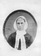 I-4875.0.1 | Lady Urquhart, copied for Rev. Hugh in 1862 | Photograph | Anonyme - Anonymous |  |