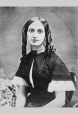 I-4920.0.1 | Mrs. Hunter, copied 1862 | Photograph | Anonyme - Anonymous |  |