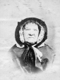 I-4994.0.1 | Mrs Bell Sr., copied 1862 | Photograph | Anonyme - Anonymous |  |