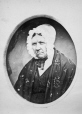 I-5672.0.1 | Mrs. Brown Sr., copied 1863 | Photograph | Anonyme - Anonymous |  |