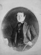 I-5736.0.1 | Mr. Malcolm, copied 1863 | Photograph | Anonyme - Anonymous |  |