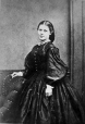 I-5868.0.1 | Miss A. Marshall, copied 1863 | Photograph | Anonyme - Anonymous |  |