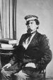 """I-6017.0.1 