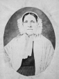 I-6047.0.1 | Woman, copied for Henderson, 1863 | Photograph | Anonyme - Anonymous |  |