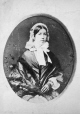 I-6151.0.1 | Miss McNaughton, copied 1863 | Photograph | Anonyme - Anonymous |  |