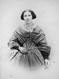 I-6169.0.1 | Mrs. Ross, copied 1863 | Photograph | Anonyme - Anonymous |  |