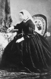 I-6218.0.1 | Queen Victoria, copied 1863 | Photograph | Anonyme - Anonymous |  |