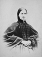 I-6546.0.1 | Miss Wolff, copied 1863 | Photograph | Anonyme - Anonymous |  |
