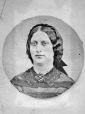 I-655.0.1 | Mrs. Ferrier, copied in 1861 | Photograph | Anonyme - Anonymous |  |